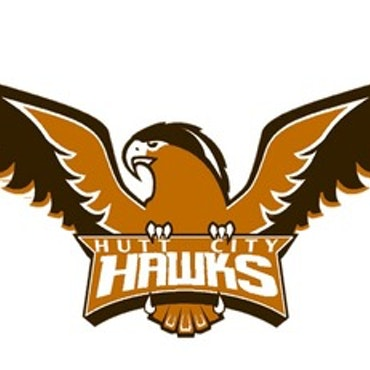 Hutt City Hawks