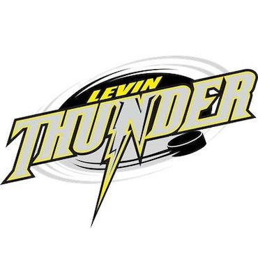 Levin Thunder