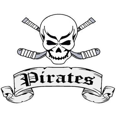 Morrinsville Piako Pirates