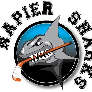 Napier Sharks