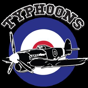 Tawa Typhoons