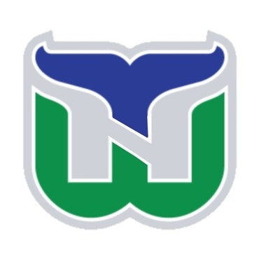 Nelson Whalers