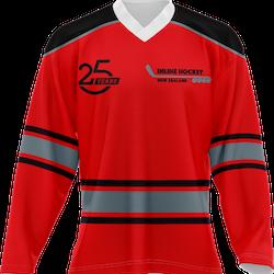 25th Anniversary NZ Club Championships 2021