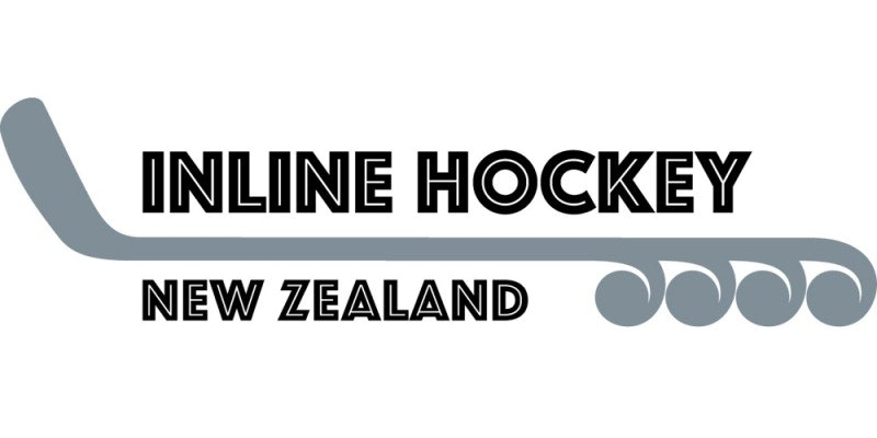 NZ Squad Announcement & First Practice Details