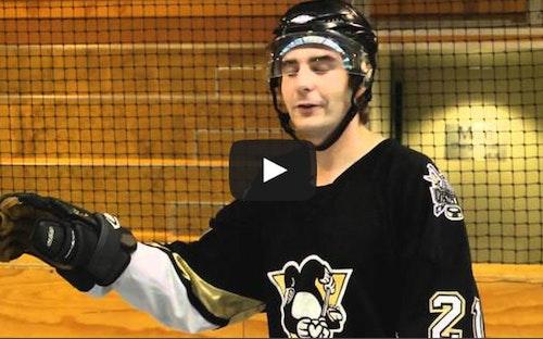 SlapShot Productions - Skills Skating