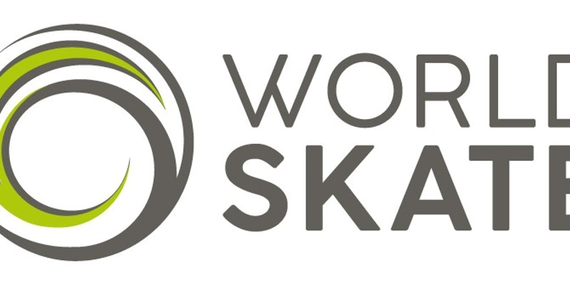 World Skate Inline Hockey Rule Book 2019 | Updated